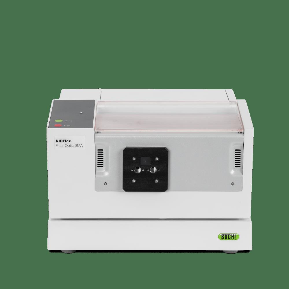 N-500_Fiber_Optic_SMA_front.tiff