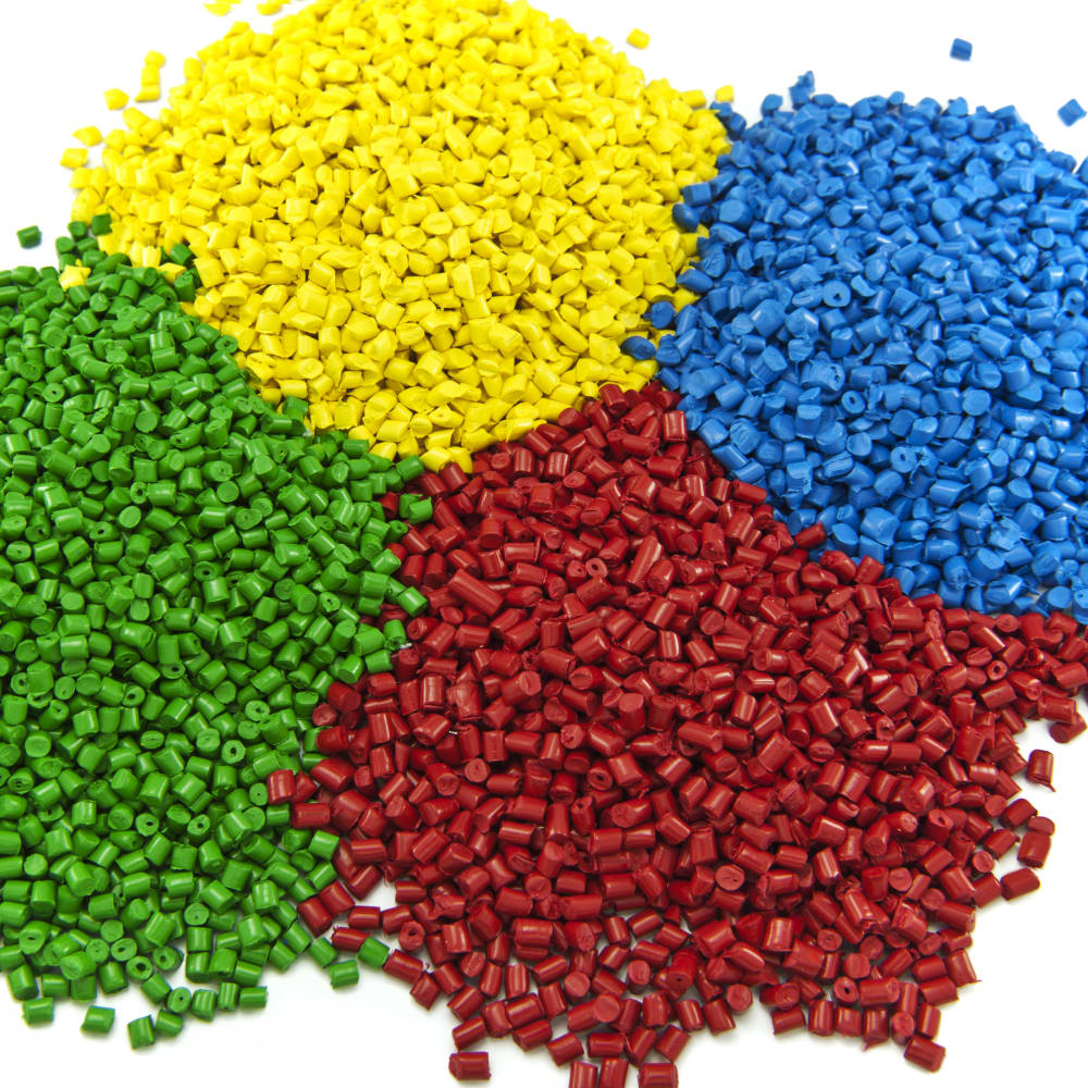 Determination of Polymer Plasticizers in Polyamide samples using the SpeedExtractor E-916