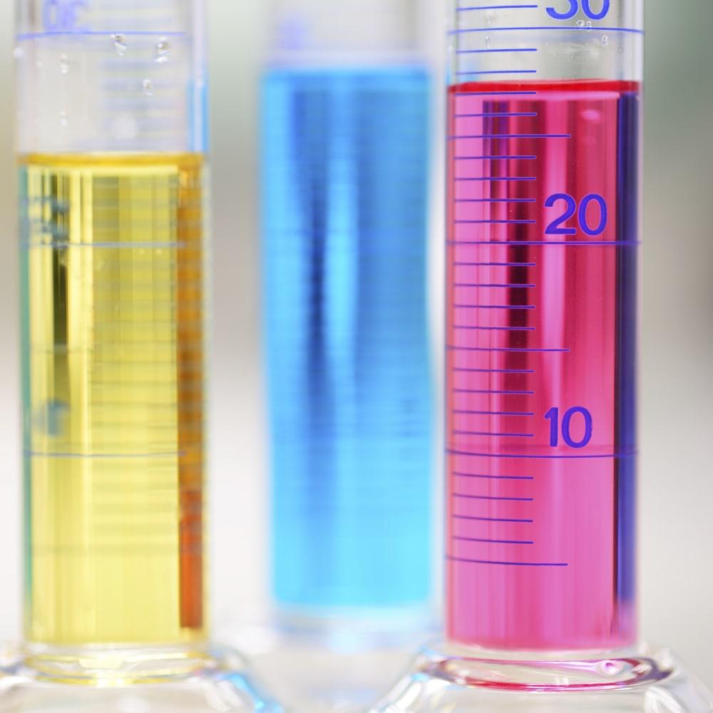 Selective nitrogen determination methods related to Kjeldahl
