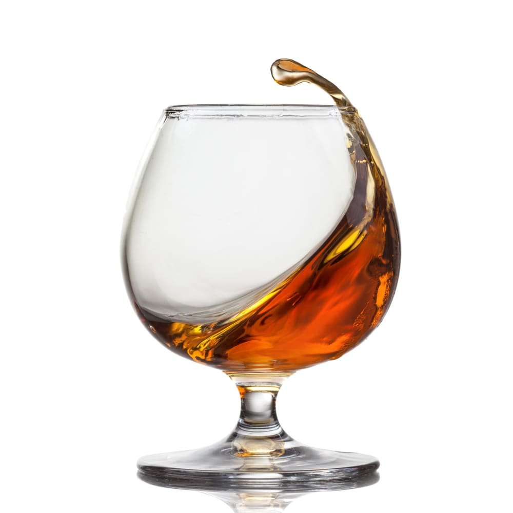 Plant Extracts for Liquor