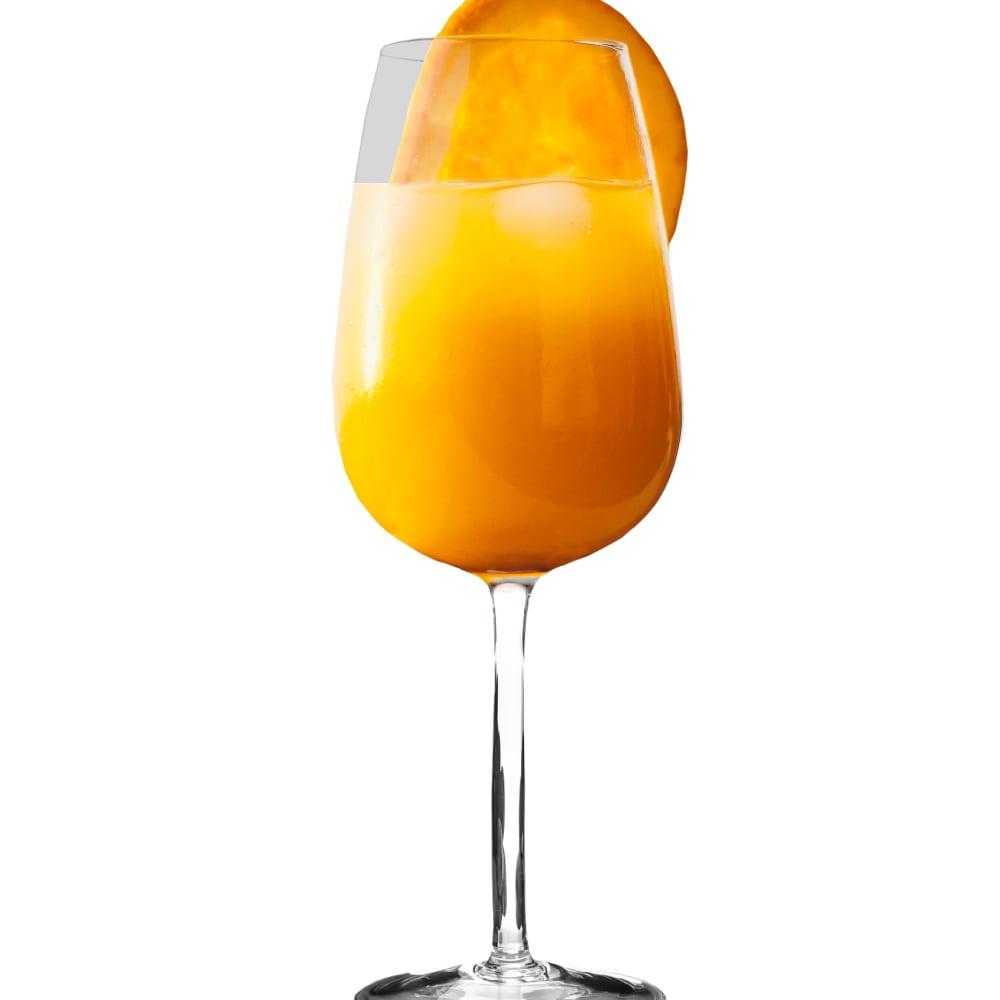 Nitrogen and Protein Determination in Juice and Lassi