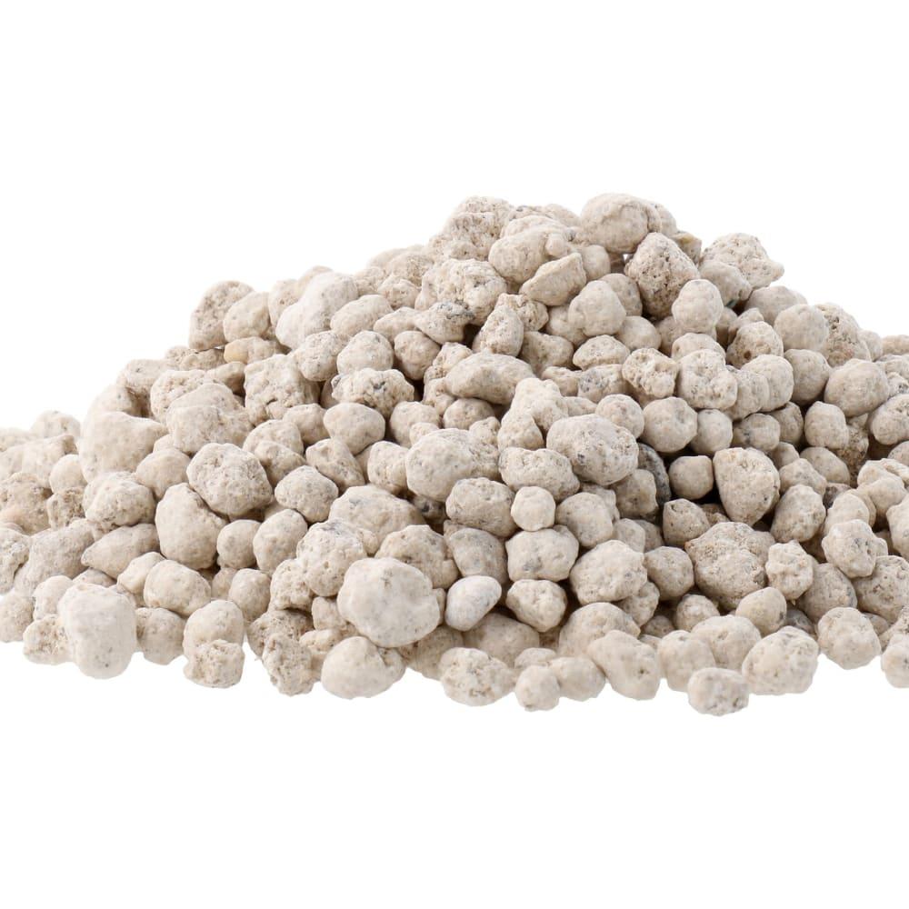 Nitrogen Determination in Nitrate Containing Fertilizers
