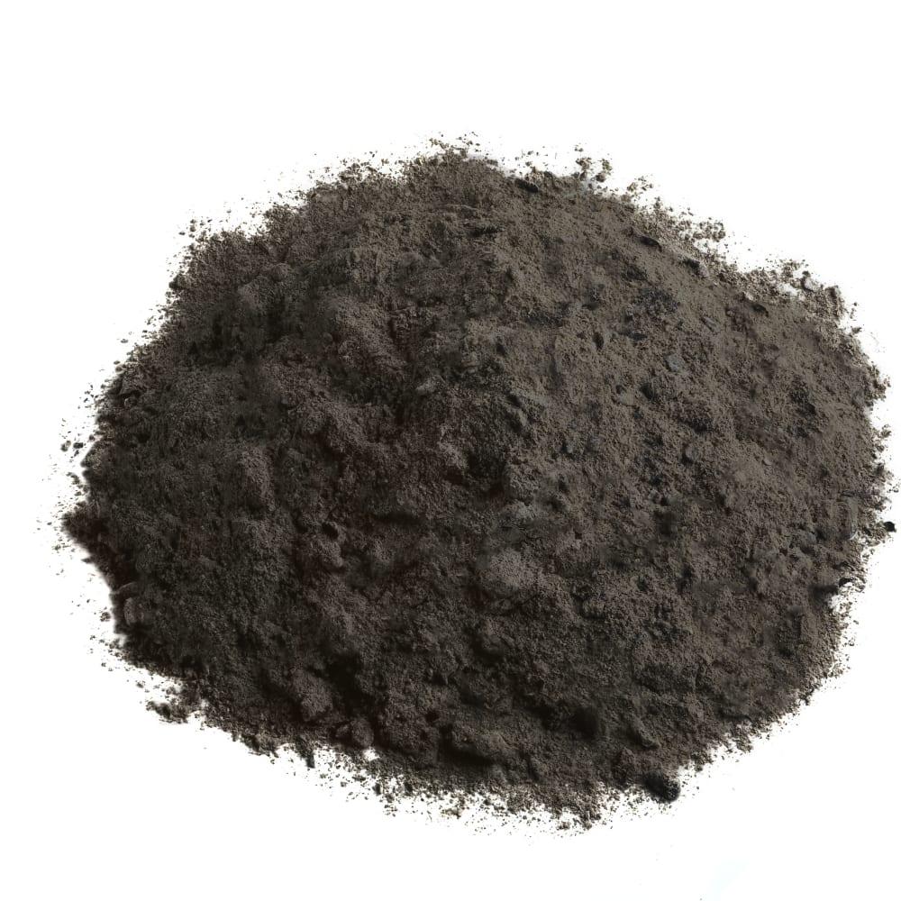 Yttrium barium copper oxides