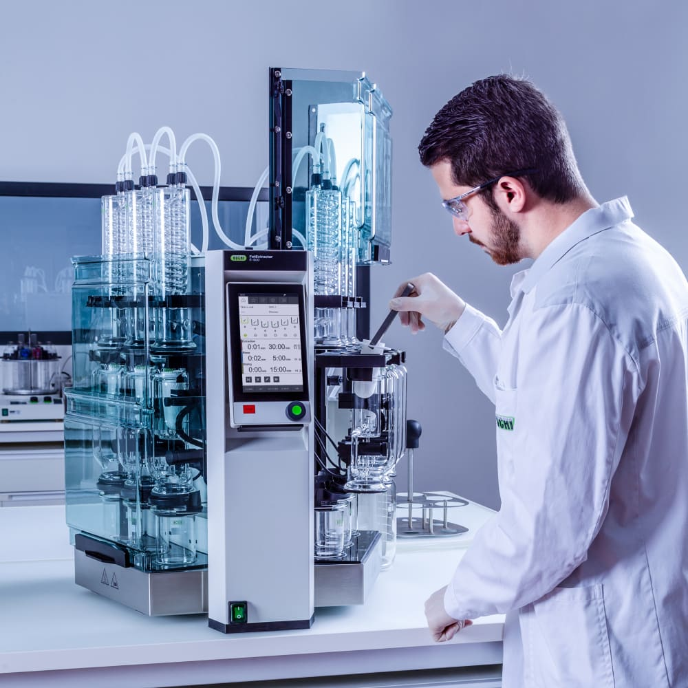 Man_Laboratory_Machine_02.tiff