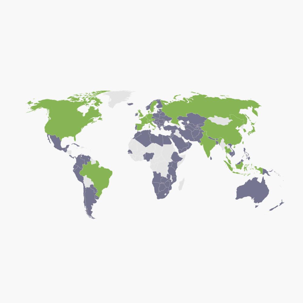 BUCHI_Global_Presence_02.jpg