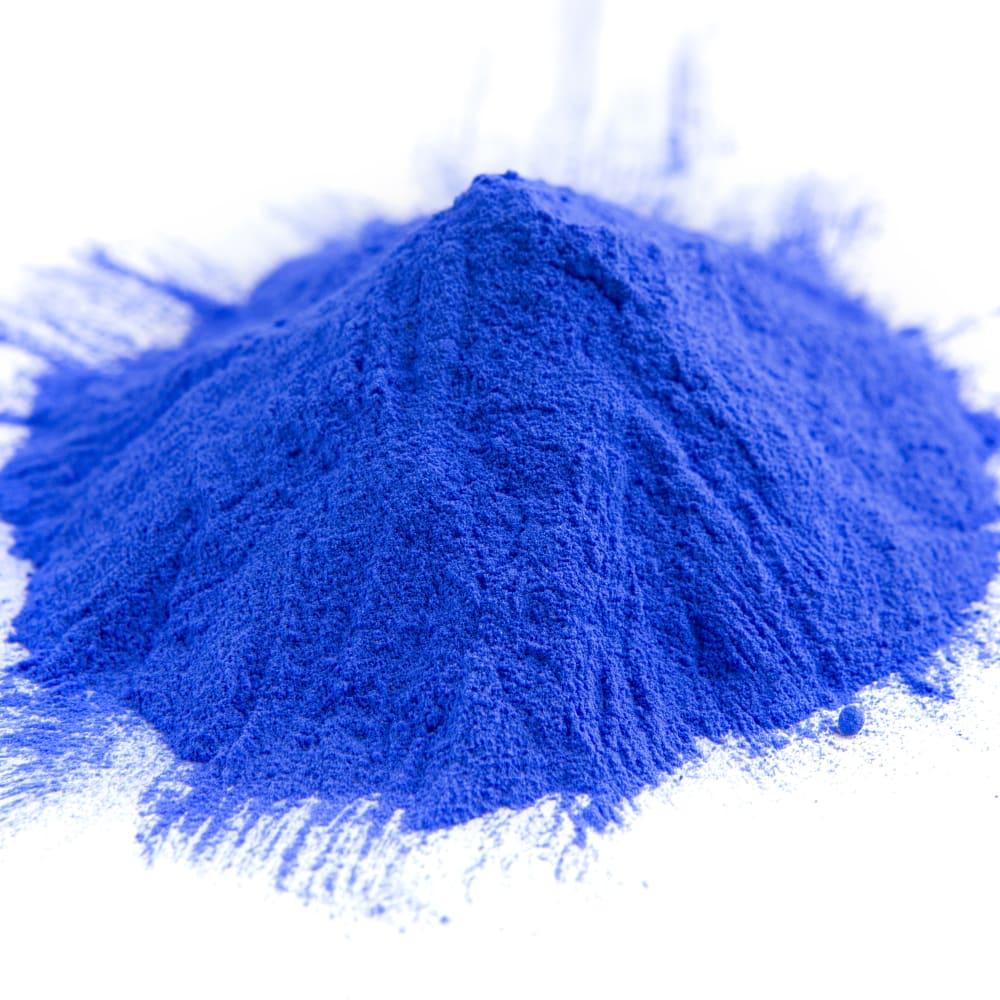 Tungsten oxide / Tantalum oxide