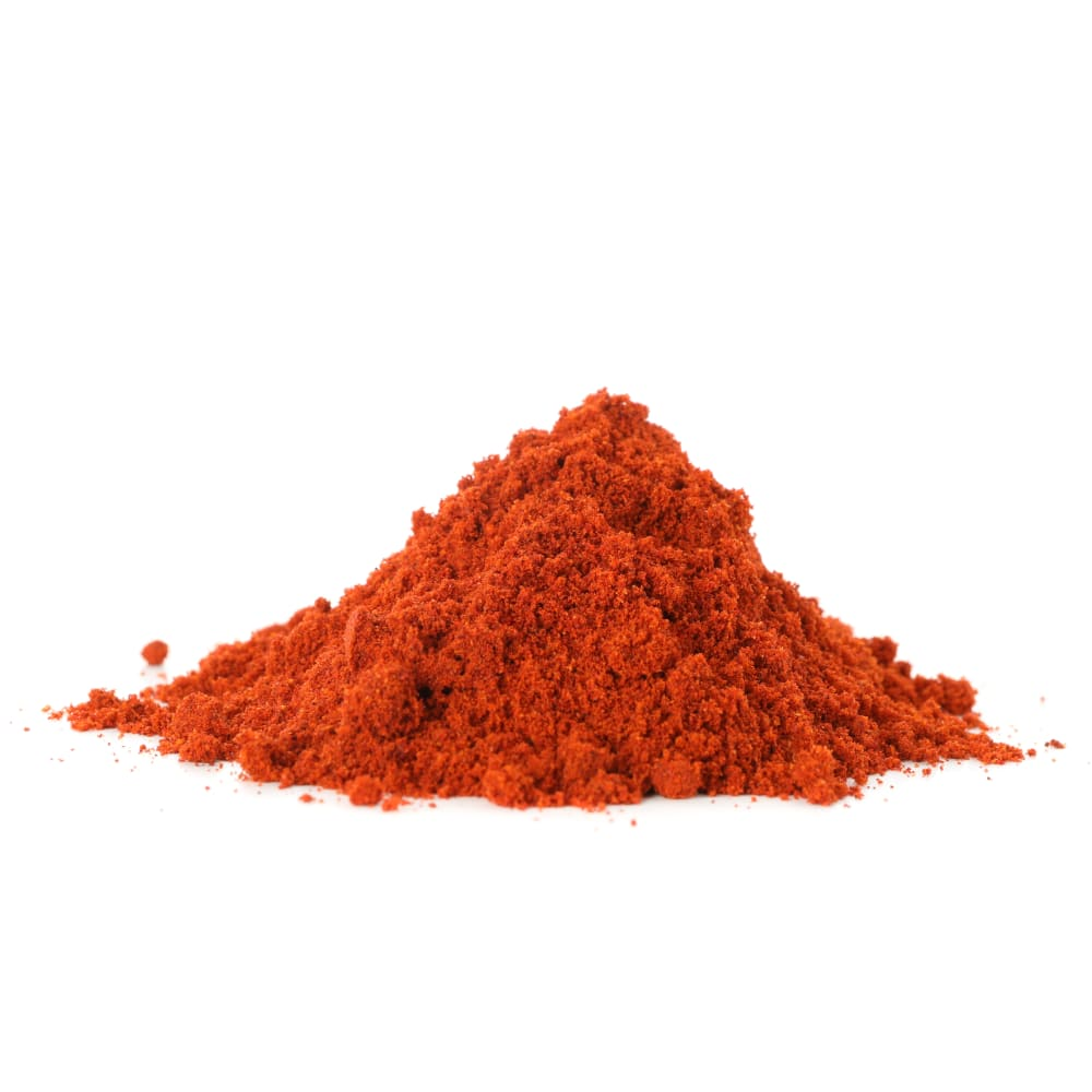 Sanogran red