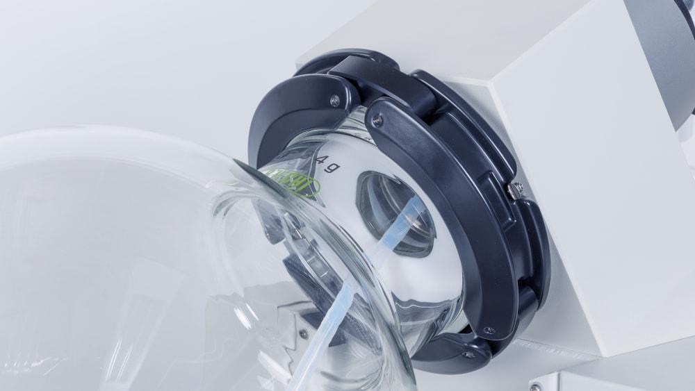 Rotavapor R-220 EX | Buchi.com