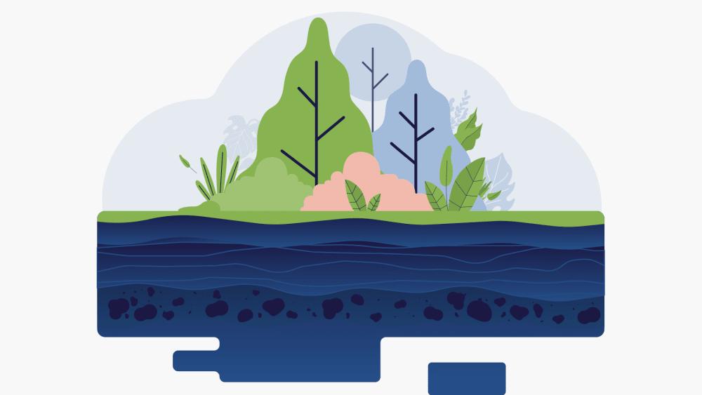 Soil_and_sediment.jpg