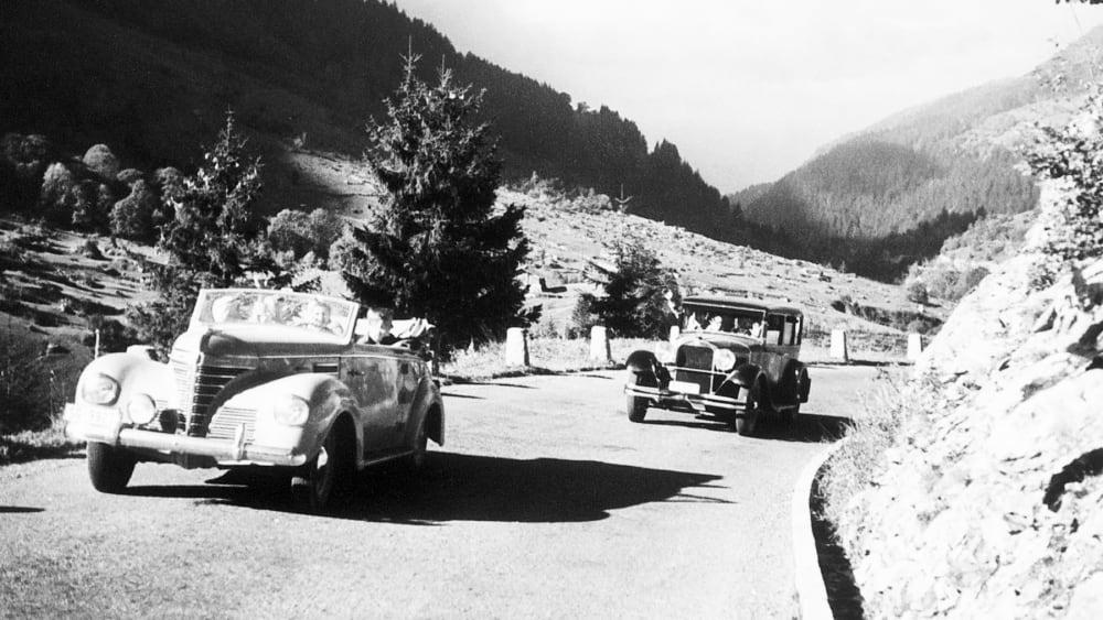 1947.tiff