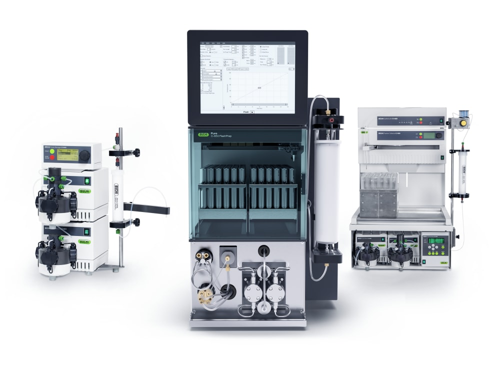 https://assets.buchi.com/image/upload/v1613666862/Website/Sliders/chromatography_slider.tiff