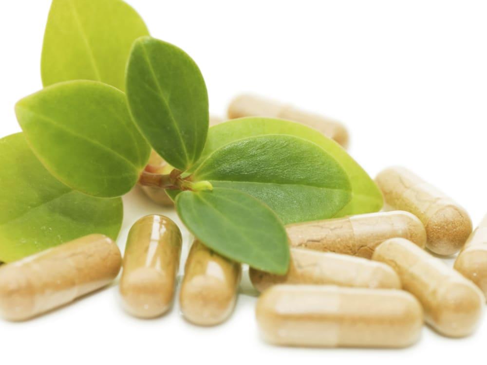 Pharma_Pills_Leaf.tiff