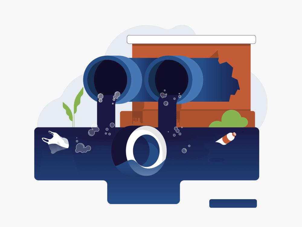 https://assets.buchi.com/image/upload/v1617967561/Illustration/Waste_water.tiff