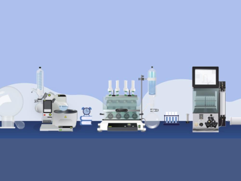 https://assets.buchi.com/image/upload/v1630153858/Website/Sliders/Pharma_Journey_Infographic_slider_1.jpg