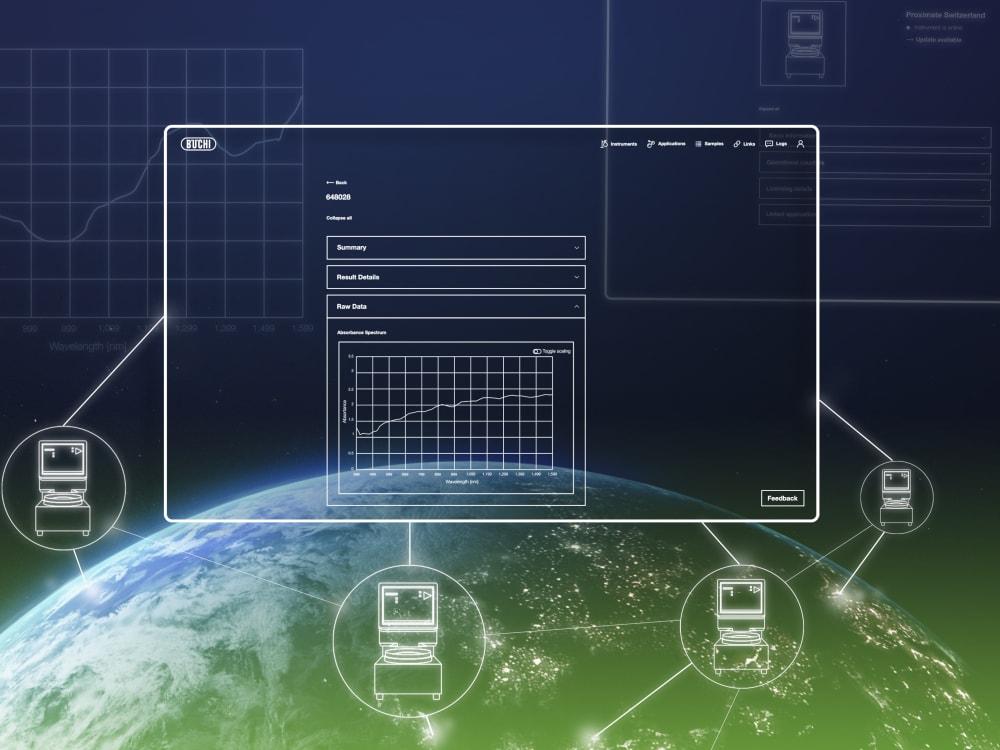 https://assets.buchi.com/image/upload/v1633364896/Website/Web%20Test/NetCal_Slider.tiff