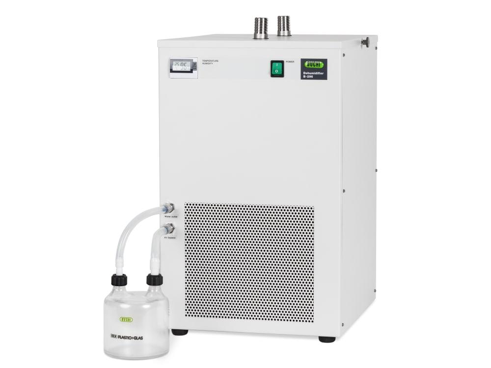 Dehumidifier B-296