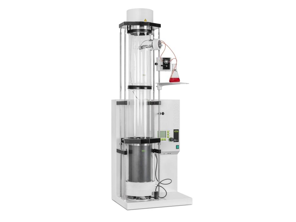 Nano Spray Dryer B-90 HP