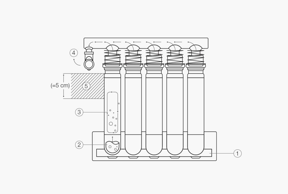 Steam_Distillation_02_Figure.jpg