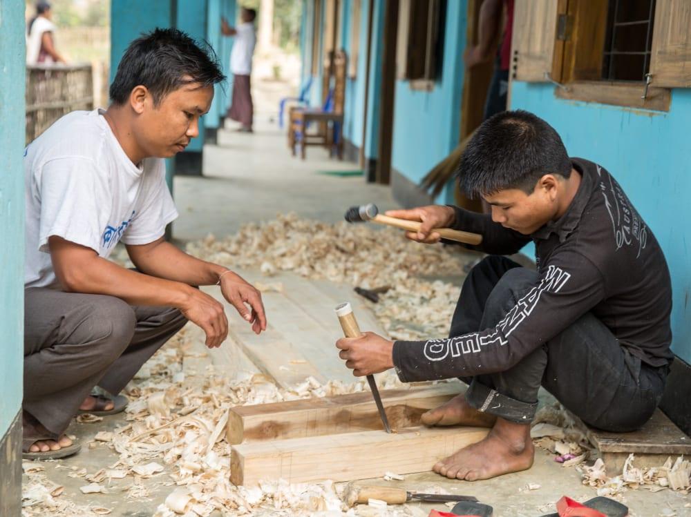 CO-OPERAID_Bangladesch_Project_Alusama_Froi_04.tiff